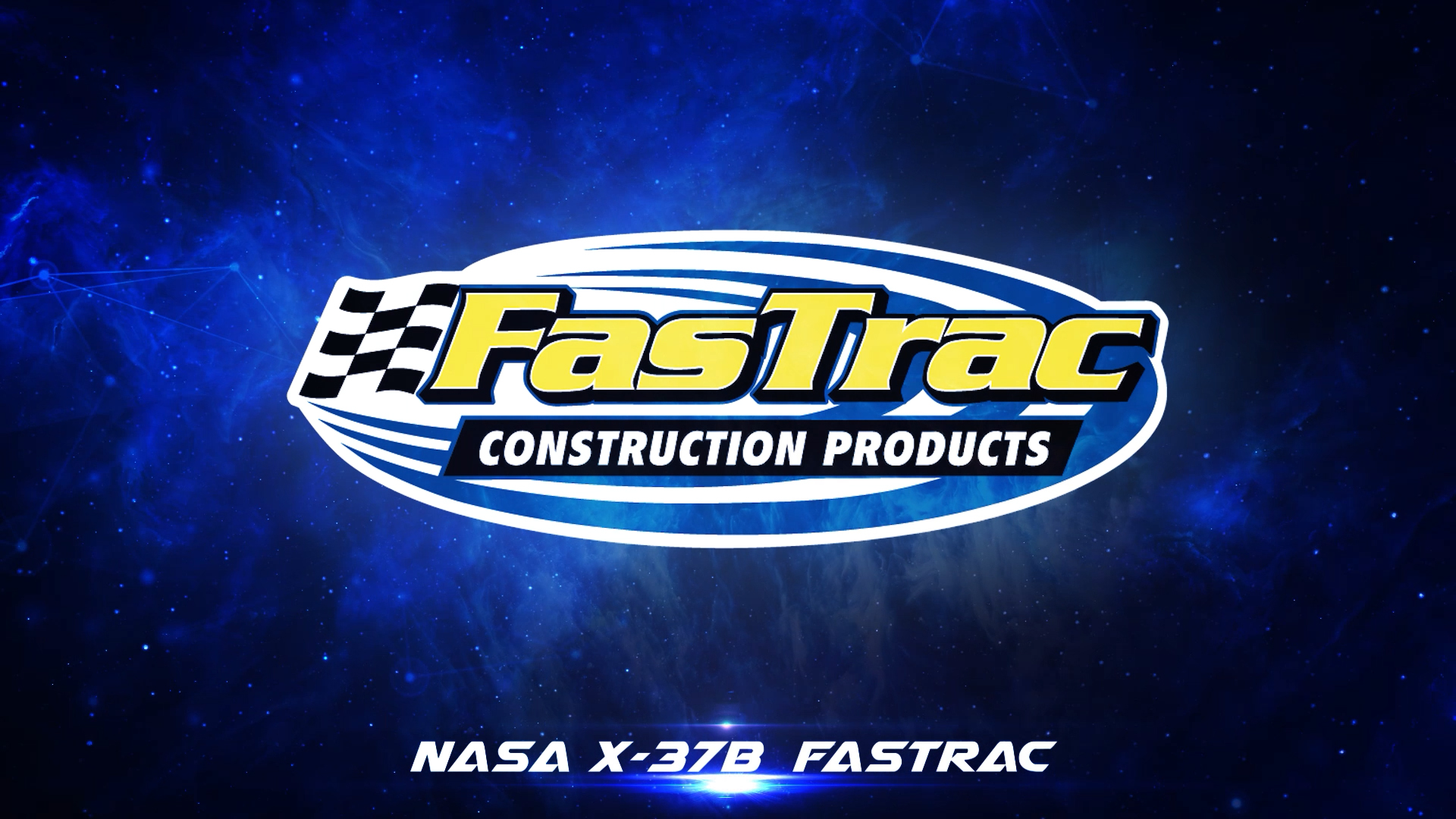 FasTrac Partners with NASA and Space Force